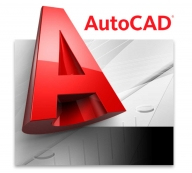 gallery/attachments-Image-autocad